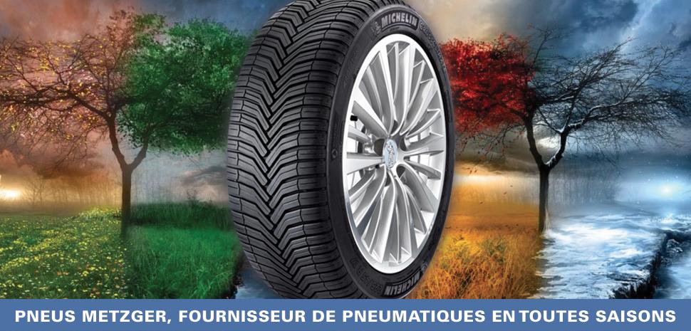 pneu occasion strasbourg pneu roue voiture occasion strasbourg annonces pi ces brillant pneu. Black Bedroom Furniture Sets. Home Design Ideas